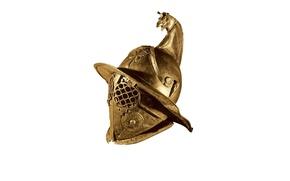Картинка защита, Рим, шлем, империя