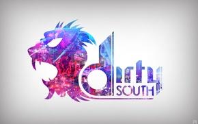 Картинка music, trance, house, electronic, tiesto, arty, dirty south, armin, electo house