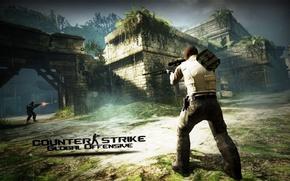 Картинка Counter-Strike, Counter-Strike: Global Offensive, CS:GO