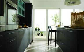 Картинка design, interior, home, kitchen