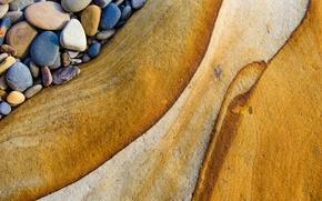 Картинка макро, камни, абстракции, текстуры