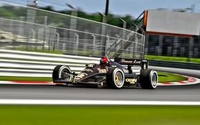 Картинка Gran Turismo 6, Gran Turismo game, Gran Turismo 6 Wallpaper, Gran Turismo Wallpaper, Gran Turismo …