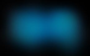 Картинка абстракция, креатив, абстракции, текстура, клетка, квадраты, клетки, синие текстуры