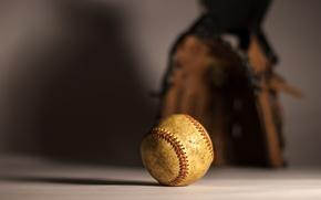 Картинка спорт, мяч, baseball