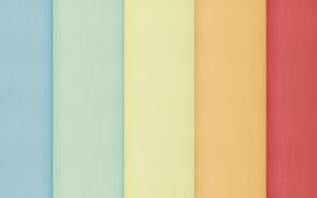 Обои полоски, цветные, полосы, текстура, текстуры
