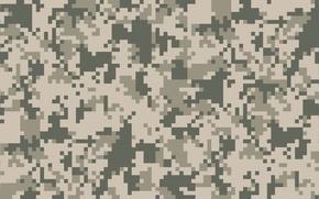 Картинка текстура, армия, камуфляж, пиксель, army, pixel
