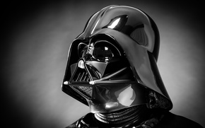 Картинка plastic, Star Wars costume, Darth Vader helmet