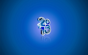 Обои 2013, новый год, праздник