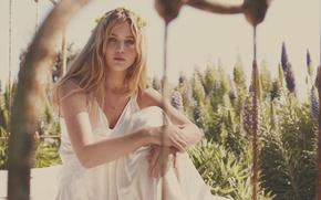 Картинка актриса, знаменитость, Jennifer Lawrence, Дженнифер Лоуренс