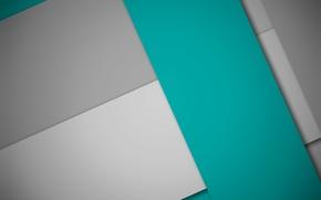 Картинка линии, серый, design, color, material