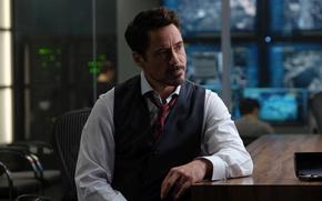 Картинка кадр, Iron Man, Robert Downey Jr., Роберт Дауни мл., Tony Stark, Captain America: Civil War, …