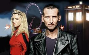 Картинка doctor who, film
