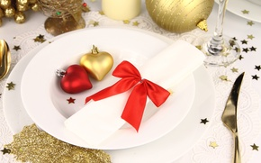 Картинка новый год, рождество, christmas, merry christmas