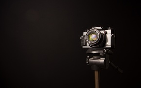 Картинка фон, camera, olympus