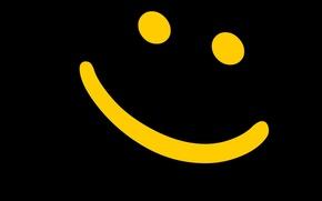 Картинка улыбка, smile