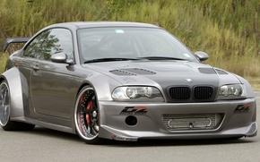 Обои sport, BMW