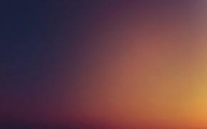 Картинка свет, цвет, текстура, wallpaper