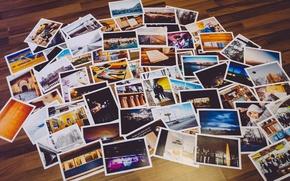 Картинка фото, фотографии, снимки