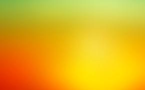 Картинка свет, фон, обои, цвет