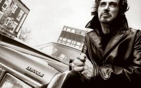 Картинка Машина, Al Pacino, Аль Пачино, Alfredo James