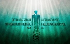 Картинка verse, Библия. стих, Bible, devotional
