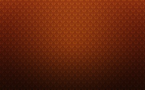 Картинка фон, текстуры, backgrounds, texture walls