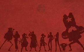 Картинка game, Chopper, One Piece, anime, Robin, asian, shooter, manga, japanese, oriental, asiatic, Roronoa Zoro, Nami, …