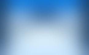 Картинка градиент, Минимализм, Background