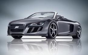 Картинка Audi, Машины