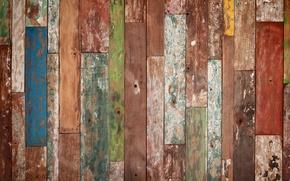 Картинка vintage, wood, background