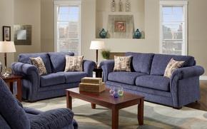 Обои дизайн, стиль, комната, интерьер, квартира, гостиная