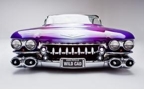 Картинка car, auto, tuning, chevere
