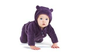 Обои дети, little boy, милый, красивый, pretty, kid, children, малыш, счастливый ребенок, happy baby, большие красивые ...