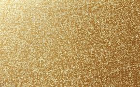 Картинка дизайн, сияние, стена, блеск, ткань, золотой, шёлк, блёстки, текстиль