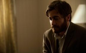 Картинка актёр, Jake Gyllenhaal, Enemy