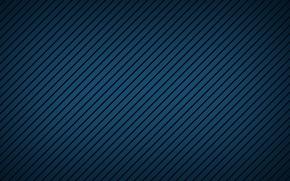 Обои полоски, чёрный, текстура, фон, синий, обои