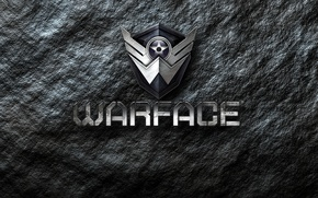 Warface, Crytek, Crytek Kiev, Mail.Ru Group, обои