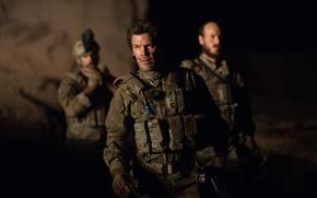 Картинка cinema, gun, pistol, USA, soldier, Mexico, weapon, man, army, movie, M4A1, assassin, M16, agent, film, …