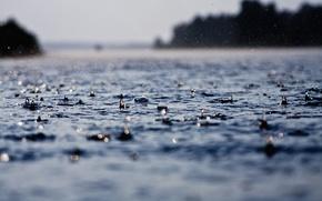 Картинка мокро, вода, капли, дождь, капля, ливень, дожди, ливни