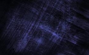 Картинка темный фон, потертость, узор, текстура