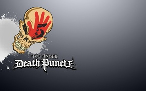 Картинка USA, США, метал, death, punch, finger, five finger death punch, fice, 5FDP, FFDP, Лос-Анджелес. music
