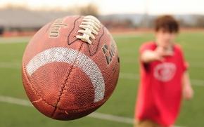 Картинка спорт, мяч, бросок