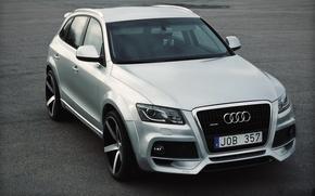 Обои Audi, Авто, Тюнинг, Машины, Диски