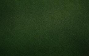 Обои зеленый, текстура, темный