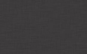 Картинка фон, текстура тряпки, apple textures, текстура апл