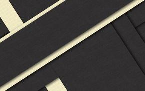 Картинка линии, коричневый, design, бежевый, material