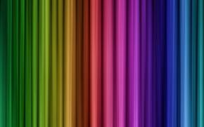Картинка цвета, абстракция, креатив