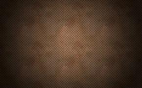 Обои цвет, поверхность, текстура, фон, обои, коричневый