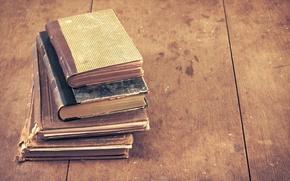 Картинка floor, books, hardcover