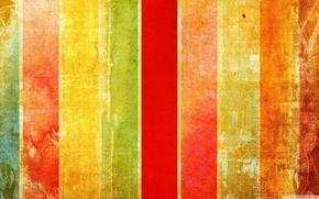 Картинка полосы, цвет, текстура